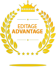 editage